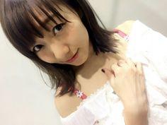 #須田亜香里 #昨日のブログ #画像アリ #リベンジ|SKE48オフィシャルブログ Powered by Ameba