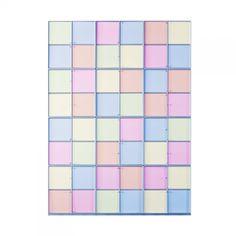 Montana Soft Color Cabinet | Montana | Shelves | Furniture | AmbienteDirect.com