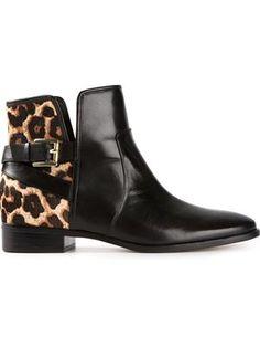 Women's Designer Shoes on Sale - Farfetch