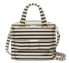 Newest purse