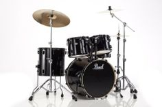 Pearl Vision Birch Standard Shell Pack (22x18, 12x9, 13x10, 16x16, 14x5.5, (2) TH-900I) by Pearl. $529.35. Based on the original formula, VB drumsets feature blended Birch Ply shells that deliver a dynamically balanced sound. The floor toms and bass drums gives the same amount of projection as the higher frequency rack toms, resulting in the best sounding kit in its price range