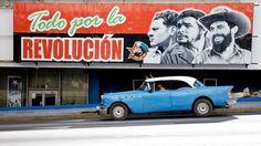 Cuba busca revitalizar y fortalecer la unidad en el Caribe - RT