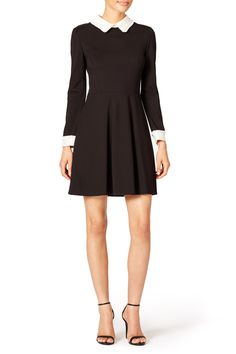 Rent Tate Dress by ERIN erin fetherston for $70 only at Rent the Runway.