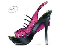 Shoe008