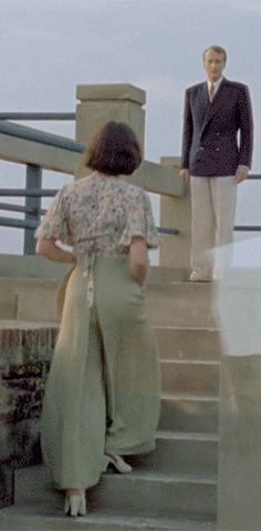 Agatha Christie's Poirot. Murder On the Links (large-animated-gif!!!)