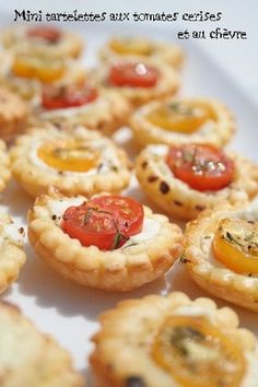 Call Orlando and Tampa's Best Caterer for weddings, corporate meetings, lunch delivery, holiday events and planning. Tapas, Great Recipes, Favorite Recipes, Cake Factory, Partys, Lidl, Food Packaging, High Tea, Catering