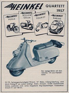 Name: heinkel3.jpg Views: 261 Size: 119.8 KB