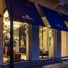 Knit Shirt, Boutique, Geneva, Broadway Shows, Costumes, Dress Up Clothes, Fancy Dress, Boutiques, Men's Costumes