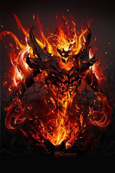 #Shadow_Fiend, #Dota_2, #games, #images, #Shadow_Fiend, #Дота_2, #игры, #картинки https://avavatar.ru/image/2136