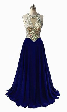 62 Best PROM DRESS images in 2019 e1379e328e15