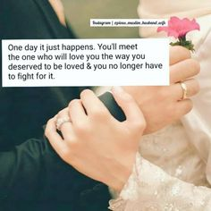 New Quotes God Relationships Future Husband Couple Ideas Muslim Couple Quotes, Muslim Love Quotes, Love In Islam, Islamic Love Quotes, Islamic Inspirational Quotes, Religious Quotes, Cute Muslim Couples, Romantic Couples, New Quotes