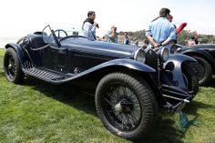 Alfa Romeo 8C 2300 Touring Spider 1933 3 ✏✏✏✏✏✏✏✏✏✏✏✏✏✏✏✏ IDEE CADEAU / CUTE GIFT IDEA  ☞ http://gabyfeeriefr.tumblr.com/archive ✏✏✏✏✏✏✏✏✏✏✏✏✏✏✏✏