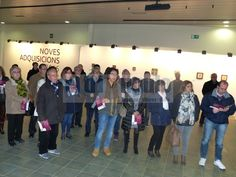 http://www.eltriangulo.es/contenidos/?p=67203 El triángulo » 155 fotos de les quatre últimes exposicions al Museu del Taulell 'Manolo Sanfont' d'Onda
