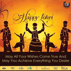 GALAXY GROUP WISHING YOU ALL A HAPPY LOHRI..#Galaxygroup #HappyLohri2017  #RealEstate #Homes #CommercialProjects #RealEstateProject #NoidaProperty
