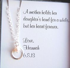 images about Wedding Gift Ideas for Parents :) on Pinterest Mother ...