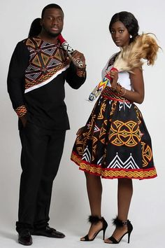 This particular fabric is called Toghu and is the official traditional fabric of the people of the North West and South West region of Cameroon ( Bamenda and Buea). The Cameroonian national team worn similar fabrics when representing the country a. African Print Shirt, African Shirts, African Print Dresses, African Fashion Dresses, African Dress, Ankara Fashion, African Wedding Attire, African Attire, African Wear
