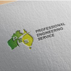Modernise the logo of our vibrant, proressive and well established consulting engineering firm. by queen 1