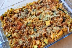 Ik houd zelf enorm van ovenschotels en eigenlijk van alles wat uit de oven komt. Het liefst met veel kaas. Honig heeft een basis voor macaroni ovenschotel in het assortiment met daarin kip, mozzarella en tomaat. Vandaag het recept om dit heerlijke gerecht... #juliachallenge #recept #zonderpakjes
