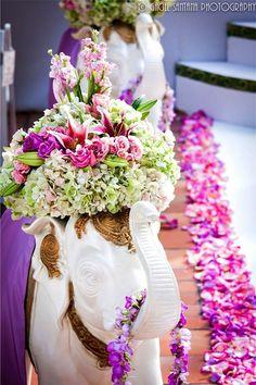 Asian themed wedding centerpieces wedding themes wedding 6477f6b01eb873f690706fbb0150a3fabollywood 6477f6b01eb873f690706fbb0150a3fabollywood junglespirit Gallery