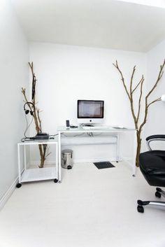 most-stylish-minimalist-home-offices-25.jpg (534×800)