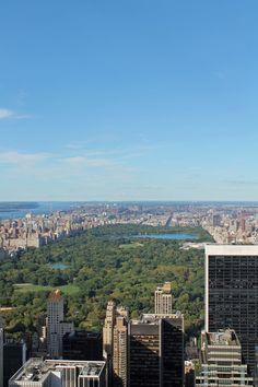 Treurosa: Das solltet ihr in New York unternehmen - Teil II Travel I Travelblog I Travelblogger I travels I Reise I Reisen I Reiseblog I Reiseblogger I reisen I New York I New York City I Central Park