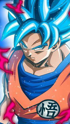Anime/Dragon Ball Super Wallpaper ID: 679530 - Mobile Abyss Dragon Ball Gt, Dragon Z, Dragonball Super, Goku Super, Goku Y Vegeta, Hokusai, Betta, Marvel, Artwork