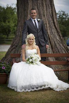 Wanderlust Weddings_www.wanderlust-weddings.com  A wonderful Welsh wedding by www.chesterphotography.co.uk