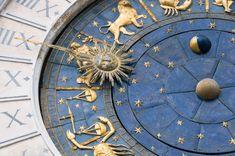 Týdenní horoskop pro všechna znamení. Nevíte, co Vás tento týden čeká a nemine? My to víme. Týdenní horoskop jen na vlasta.cz.