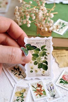 Making DIY Faux Vintage Postage Stamps at home has never been easier! Learn what types of tools you will need to create realistic looking postage stamps! Free Printable Art, Printable Paper, Free Printables, Scissors Design, Paper Crafts, Diy Crafts, Graphics Fairy, Scrapbooking, Vintage Theme