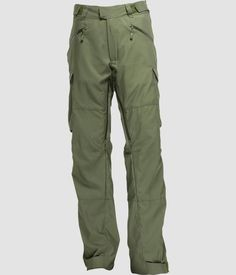 Hunting pants made for stealthy movement and great weather protection while hunting. The GORE-TEX® inner layer will keep you dry and protected during rough conditions Hunting Pants, Gore Tex, Khaki Pants, Unisex, Outdoor, Outdoors, Khakis, Khaki Shorts, Outdoor Games
