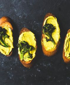 Goodbye Perfectionism, Hello Creativity in the Kitchen