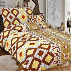 krepp ágyneműhuzat garnitúra - Google-keresés Quilts, Blanket, Bed, Google, Home, Stream Bed, Quilt Sets, Ad Home, Blankets
