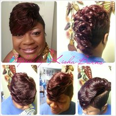 1000 images about medium length hairstyles on pinterest
