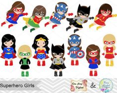 free superhero clipart fonts clipart freebies pinterest rh pinterest com Free Superhero Clip Art Black and White Free Superhero Borders