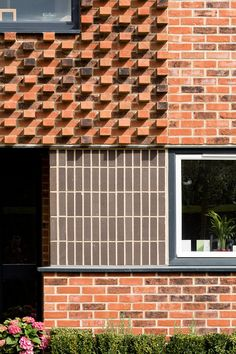 Horsted Park, Chatham, 2012 - Proctor and Matthews Architects