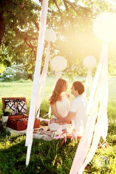 Olya Nadberezhna • just now пикник история любви, велосипед в цветах, шеби шик, цветочная качель мечты, сад и много красоты, бутылочки, зефир, воздушный шар, воздушные шары, бумажные шары, ленты, декор, инсталляция picnic love story, a bicycle with flowers, shebi chic, floral swing dreams, a garden, and a lot of beauty, bottles, marshmallows, balloon, balloons, paper balloons, ribbons, decorations, installation