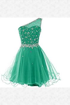 5537948924e5 46 Best Amazon Homecoming Dress images