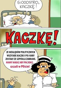 Weekend Humor, Memes, Comic Books, Comics, Funny, Happy, Haha, Jokes, Polish Sayings
