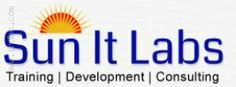 Advanced Java Online Training by SunItLabs We are providing excellent Advanced Java Training by real-time   IT industry expertshttp://sunitlabs.com/advanced-java-online-training/