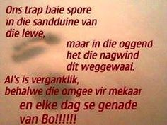 Goeie More, Afrikaans Quotes, Biblical Quotes, Cool Words, Wisdom, Trust, Bible Scripture Quotes, Bible Quotes
