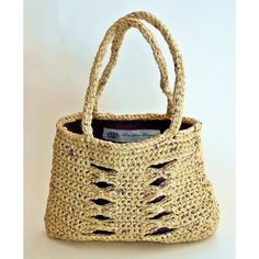 Tina Dean Designs – Where Upscale meets Upcycled Mini tote - Butterfly1-300x300 – Go Green America TV