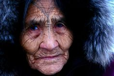 Global Climate Change: The Earth Has Shifted, Say Inuit Elders. A new warning has come to NASA from the Inuits. They are warning that the change in climate is not due to global warming but rather,