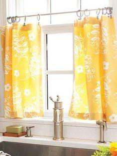 DIY-Home-Decor-Cafe-Curtains