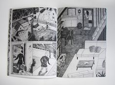 Solitude by Josephin Ritschel