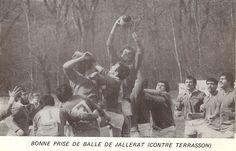 Calendrier 1979-1980 - 2ème Division - Page 31