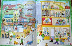 whattoreadtoyourkids.files.wordpress.com 2012 06 img_6428.jpg