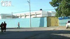 Recluso herido en Centro Correccional de SPM denuncia custodias se niegan a llevarlo a hospital