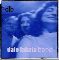 Singer Songwriter Show   Tonight 6-4 7pm ET  Dale Lakata is my guest  Let's talk about Live Music  http://bnclive.com/livenow.html  Call in at 7pm (917) 889-9970  Talk Live on the show