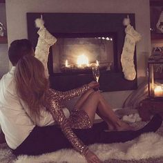 Lifestyle | Fashion | @fashion_budoir #cozynights via @...Instagram photo | Websta (Webstagram)