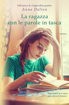 Best Books To Read, Good Books, Beautiful Cover, Book Title, Mom And Dad, Teen, Anna, Reading, Children